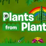 "Screen Shot 2018 08 09 at 2.42.01 PM - Lego ""verde"" é feito de cana de açúcar"