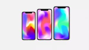 iPhone XS deve chegar em 12 de setembro; confira o que já sabemos sobre ele