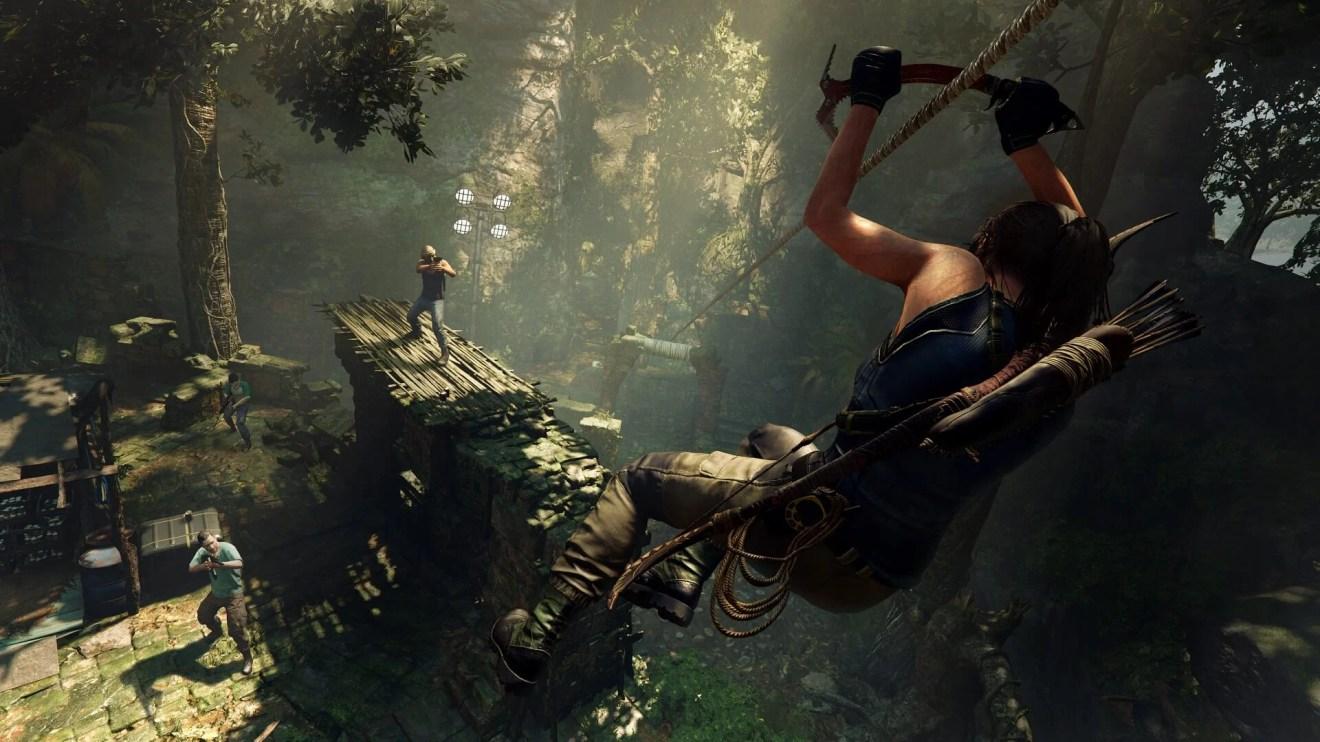 Confira 25 jogos que estão chegando para o Xbox One ainda esse ano 5