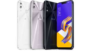 Review: Zenfone 5, o smartphone mais ambicioso já lançado pela Asus