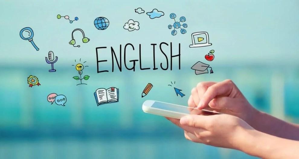 conheca cinco aplicativos para aprender ingles 1132x600 - Conheça 4 aplicativos para aprender ou aprimorar o seu inglês
