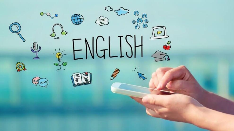 Conheça 4 aplicativos para aprender ou aprimorar o seu inglês 6