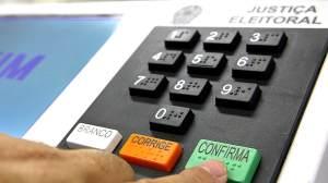 Eleições 2018: Planos de governo dos candidatos já estão na web