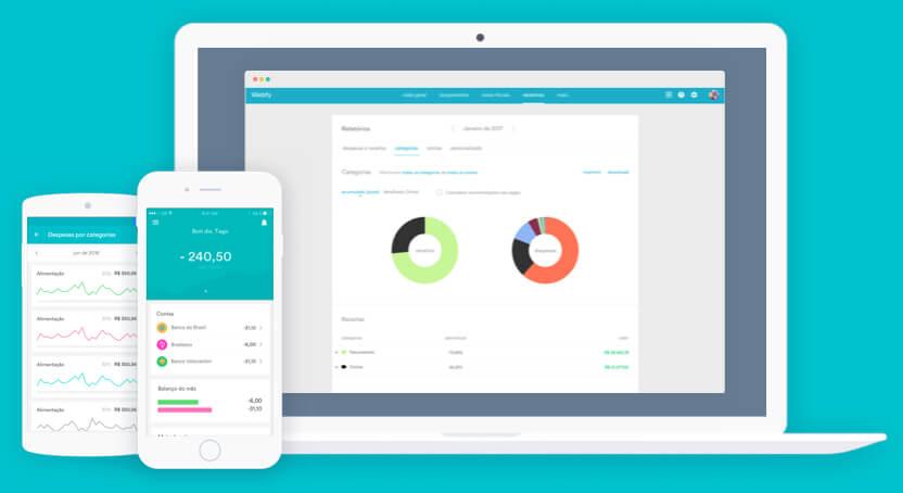 f7aba35670744b3ea693945be1dbfb48 8 - Controle Financeiro: os melhores apps para te ajudar a organizar as contas