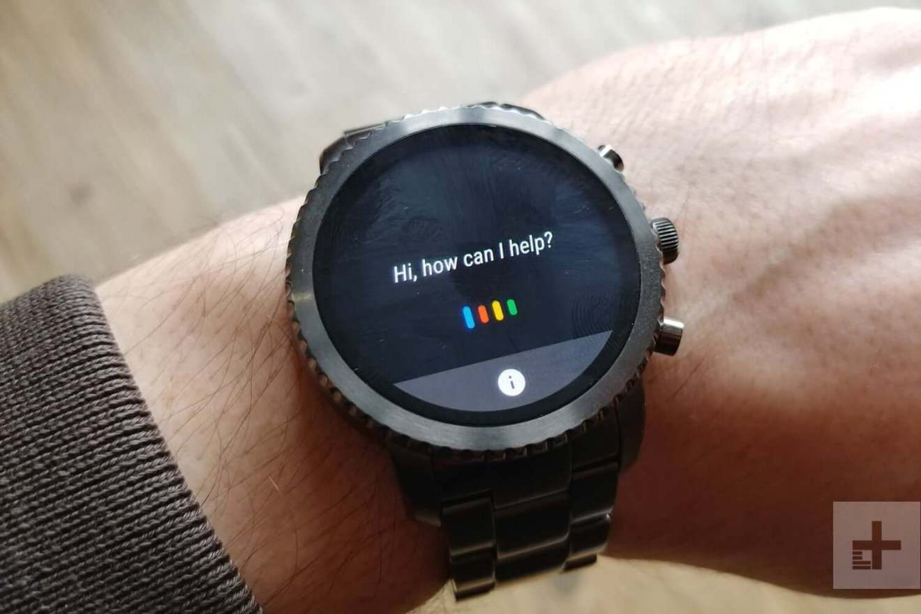google coach 1 - Google Coach: conheça seu novo assistente para atividades físicas e dietas