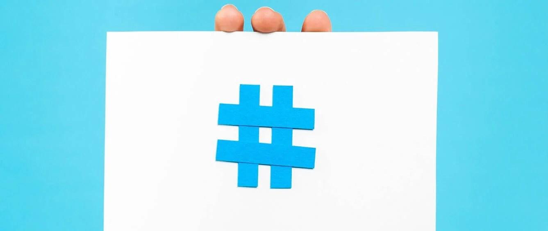 hashtag - Por que usamos #TBT e outras hashtags nas redes sociais?