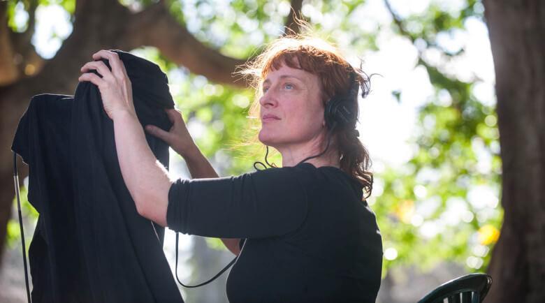 Diretora de Babadook foi a única mulher escolhido para participar da 75ª edição do Festival Internacional de Cinema de Veneza