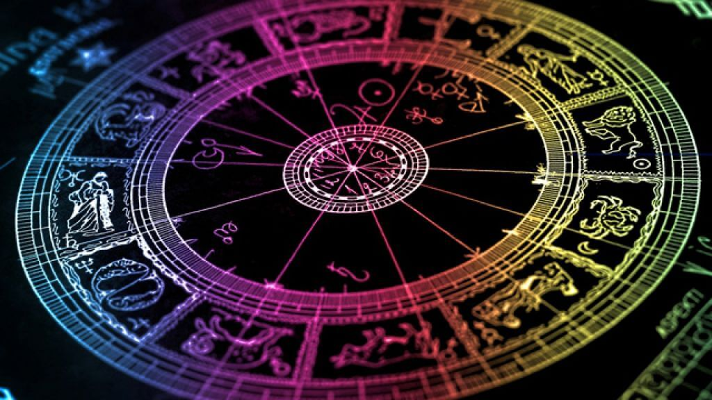 explicando a astrologia e mapa astral