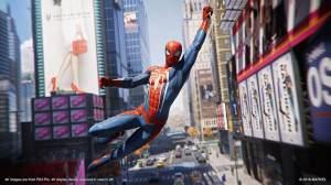 Confira todos os lançamentos de games marcados para setembro de 2018