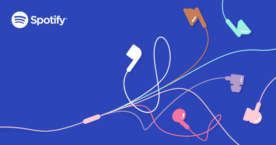 Android permitirá que músicas do Spotify sejam usadas como despertador 8