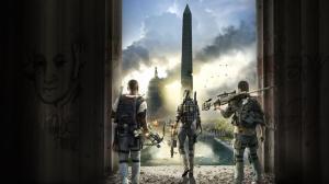 Gamescom 2018: 19 jogos que mais aguardamos após a feira 6