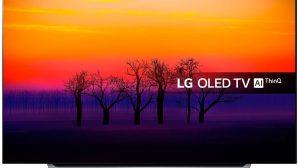Review: LG OLED C8, uma das melhores Smart TVs disponíveis no Brasil