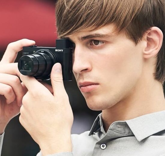 1 b3HU5Lcv y SZf9I9UY5wQ - Sony lança as menores câmeras 4K do mundo