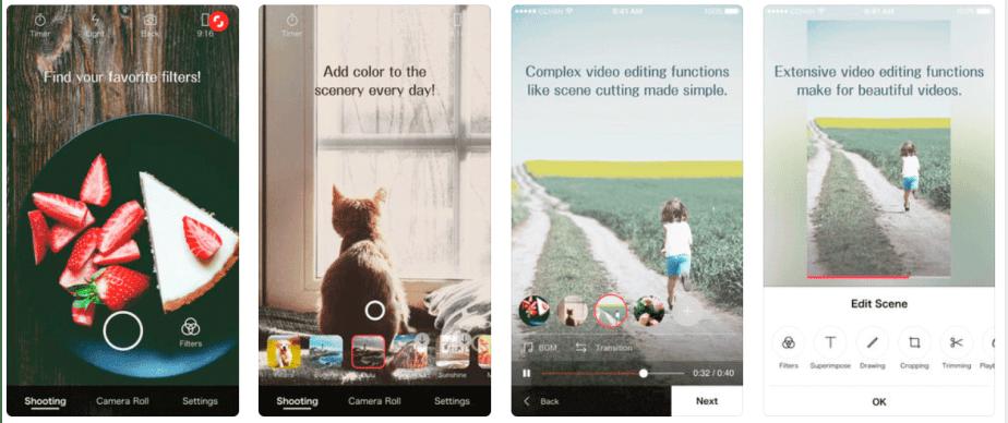 20 1 - Instagram Stories: 10 apps fantásticos para edição e criação de conteúdo