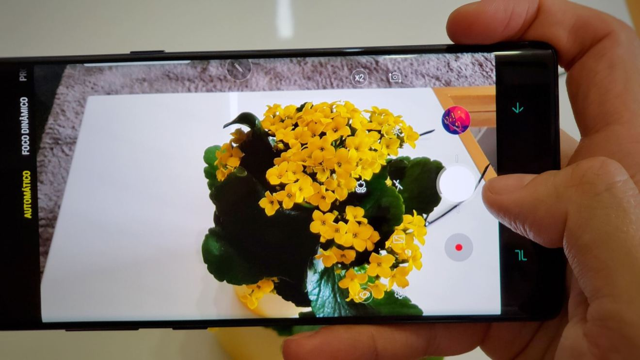 20180926 130302 01 - REVIEW: Galaxy Note 9 é o melhor smartphone com Android do Brasil