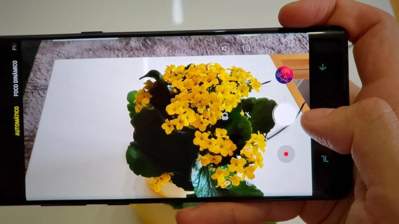 REVIEW: Galaxy Note 9 é o melhor smartphone com Android do Brasil 14