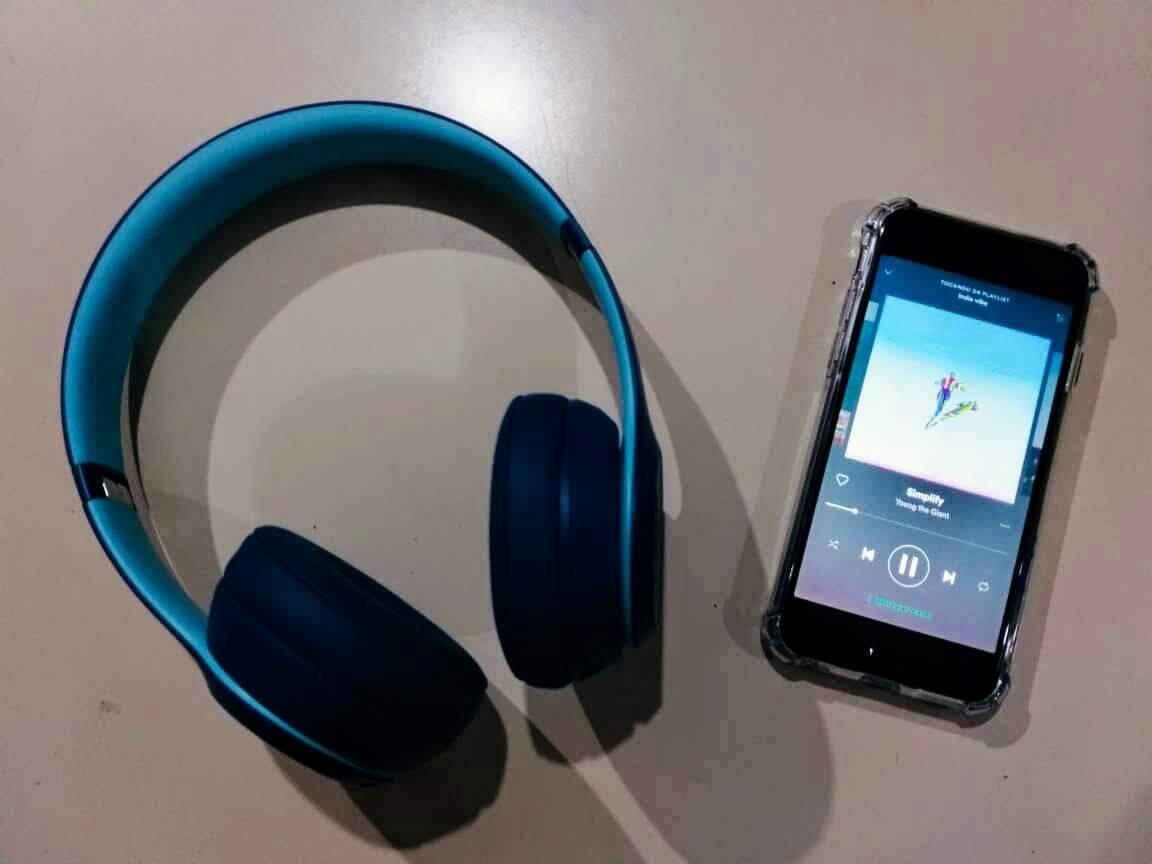 38947f43 69cc 415b a826 e5c750f2b25f - Review: Beats Solo3 Wireless, o fone bluetooth para todas as ocasiões