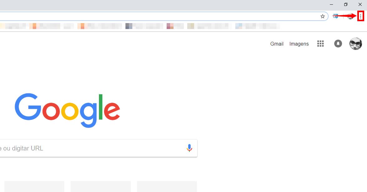 Tutorial: como baixar a nova e mais bonita versão do Google Chrome 9