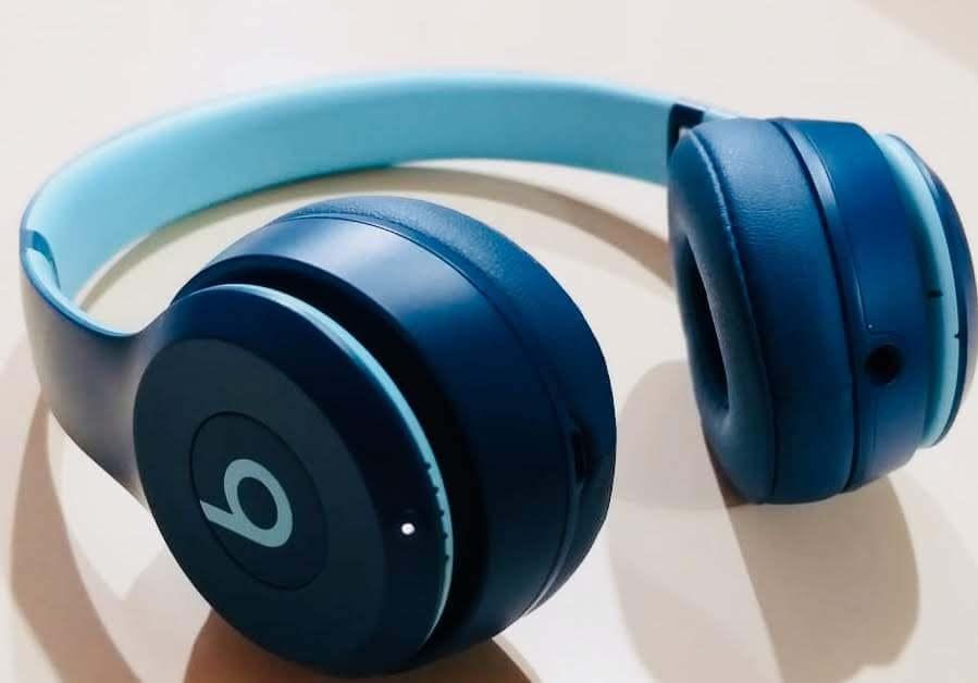 663f53fc 21e0 4fc6 8843 5743de6e1981 - Review: Beats Solo3 Wireless, o fone bluetooth para todas as ocasiões