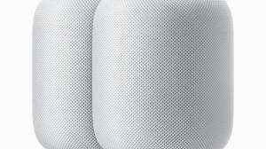 HomePod, alto-falante inteligente da Apple recebeu novos idiomas e funcionalidades