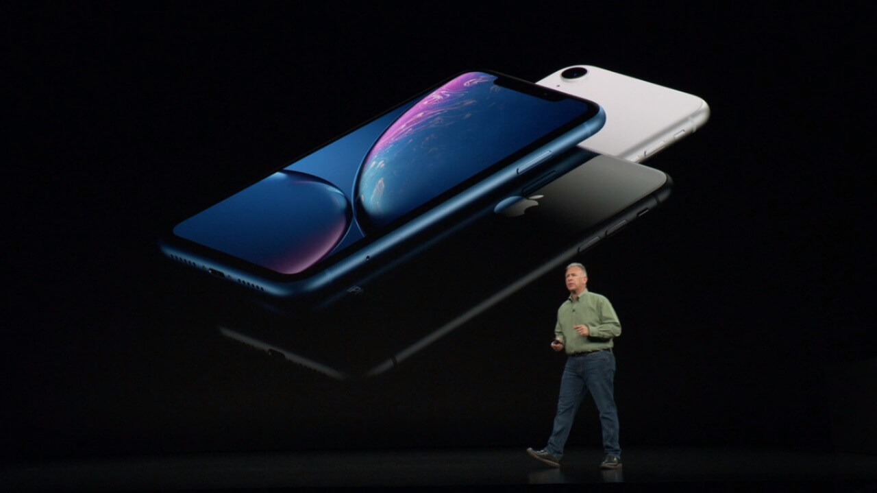 Apple iPhone XR 9 - iPhone XS, XS Max e XR: confira tudo o que a Apple lançou hoje