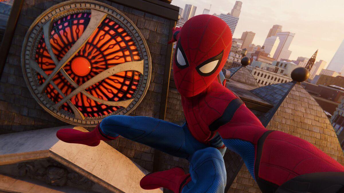 DmeykRmU0AAvsQ3 - Marvel's Spider-Man: confira o guia de dicas e troféus do game