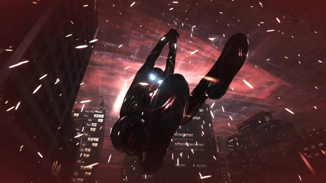 DmrJ9E7W4AA4rKn - Marvel's Spider-Man: confira o guia de dicas e troféus do game