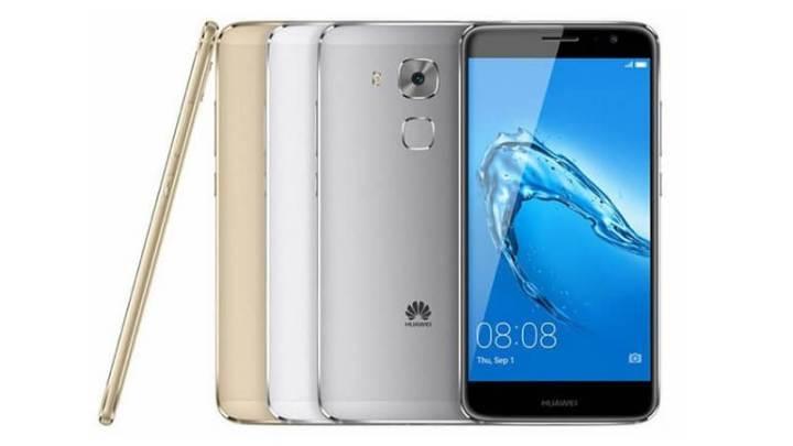 Huawei Nova Plus 1 720x405 - Descubra quais são os smartphones que mais emitem radiação