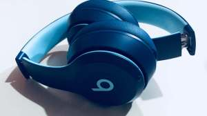 IMG 0437 - Review: Beats Solo3 Wireless, o fone bluetooth para todas as ocasiões