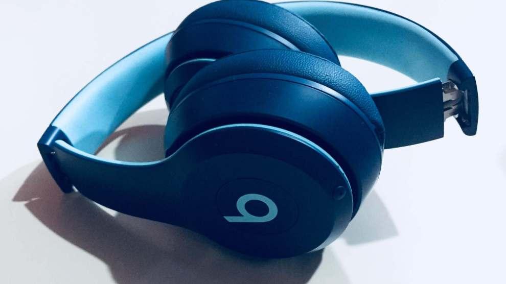 Review: Beats Solo3 Wireless, o fone bluetooth para todas as ocasiões 4