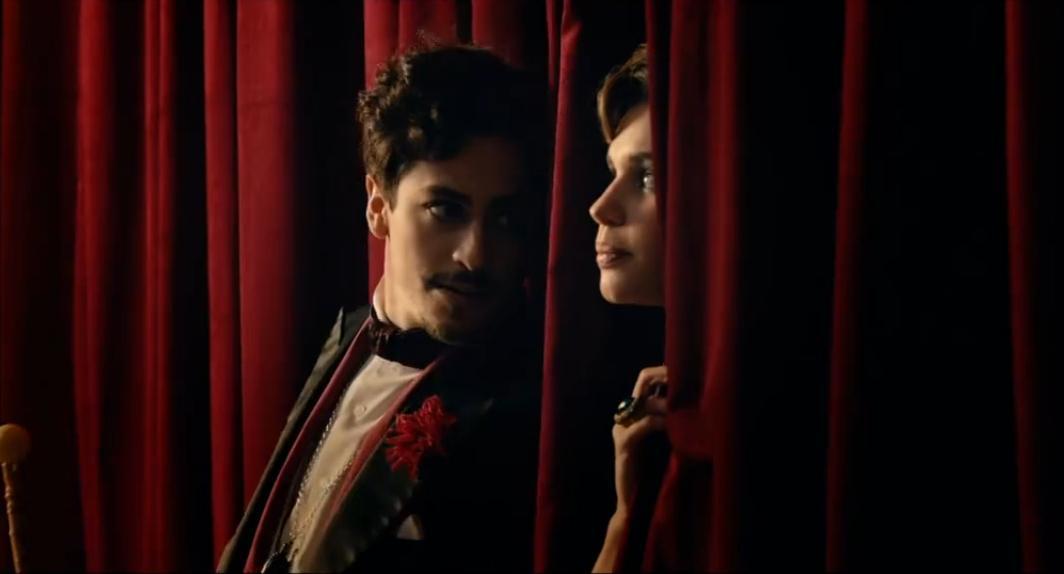 Saiba qual filme vai representar o Brasil no Oscar 2019 6