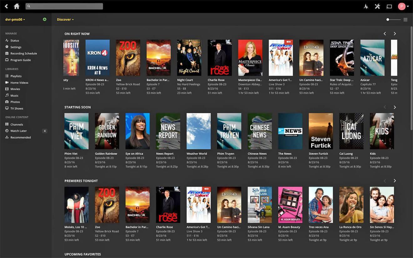 Player de Vídeo: os 10 melhores programas ver vídeos no Windows