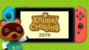 Nintendo Direct: confira todas as novidades anunciadas para o Switch e 3DS 8