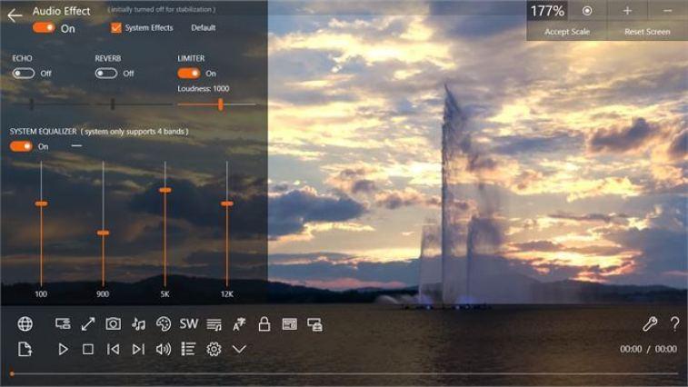 apps.18478.13510798886683854.ea3acada e198 44e1 9f4f 3b5cf3652528 - Player de Vídeo: os 10 melhores programas ver vídeos no Windows