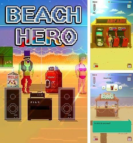 Games para Android