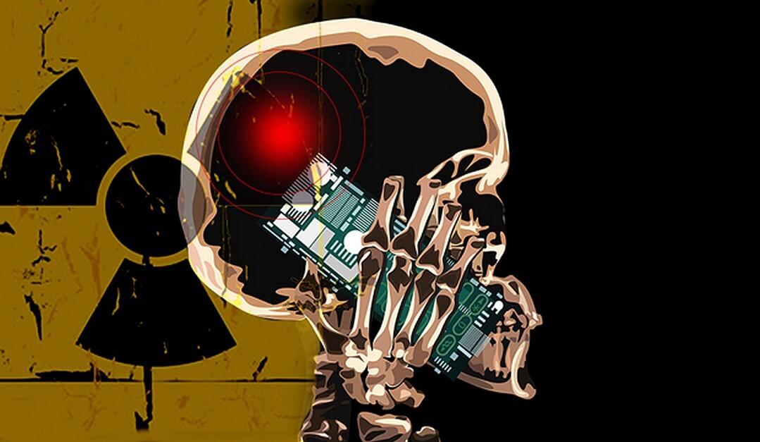 cell phone radiation cancer - Descubra quais são os smartphones que mais emitem radiação