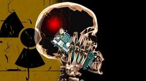 Descubra quais são os smartphones que mais emitem radiação 5