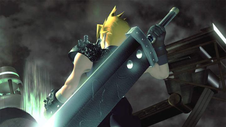 Clássico do RPG, Final Fantasy VII está disponível para Nintendo Switch 6