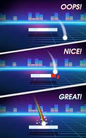 images - Games para Android: confira 10 novos jogos grátis da Play Store