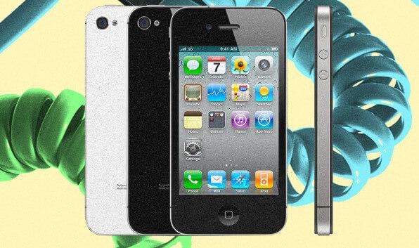 Conheça alguns dos mais icônicos designs de celulares já inventados 7