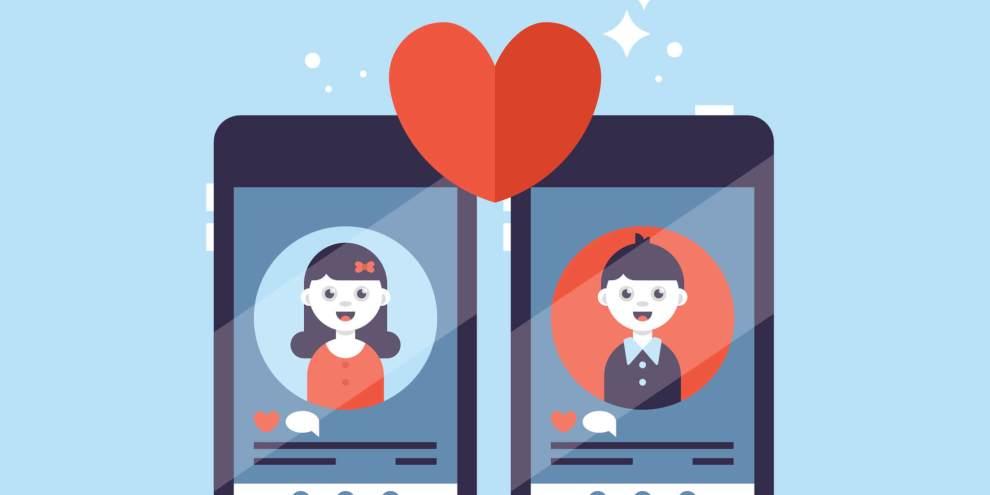 o ONLINE DATING facebook - Facebook Dating: serviço de namoro da plataforma já está sendo testado