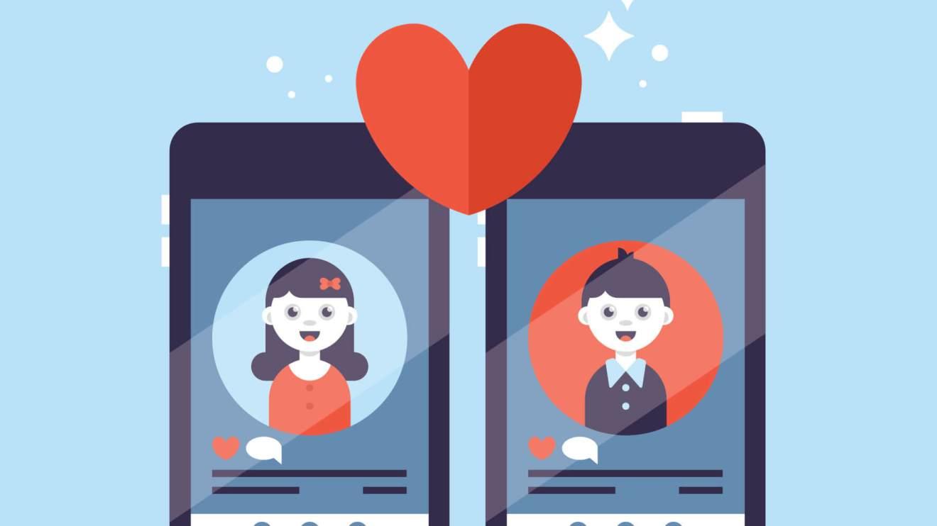 Facebook Dating: serviço de namoro da plataforma já está sendo testado 4