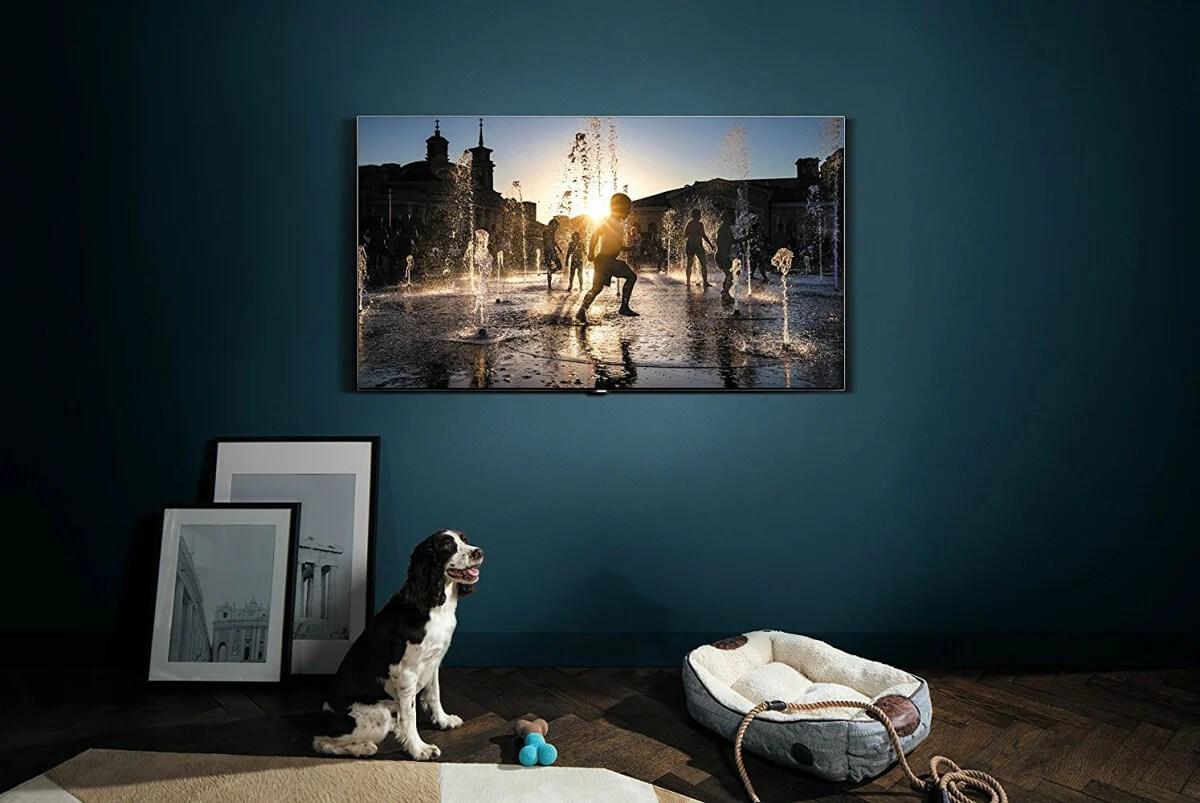 """samsung qled living room - Chegaram! Novas Smart TV QLED Samsung 49"""" a 75"""" já estão à venda no Brasil"""