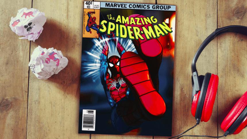 """screenshot twitter.com 2018.09.14 10 30 42 - Review: Marvel's Spider-Man é a aventura definitiva do """"cabeça de teia"""""""