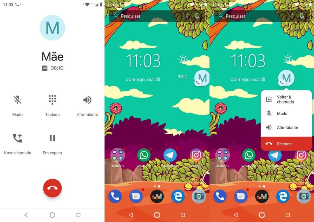 Motorola One: Dicas e truques para aproveitar ao máximo o smartphone 4