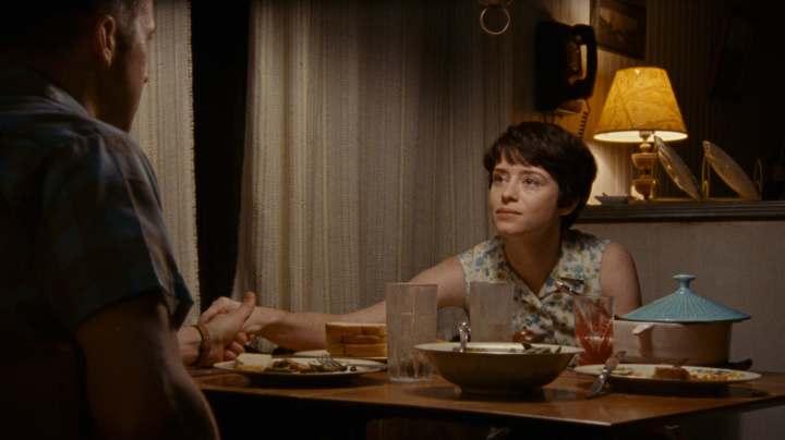 O Primeiro Homem: Ryan Gosling estreia amanhã como Neil Armstrong no cinema 4