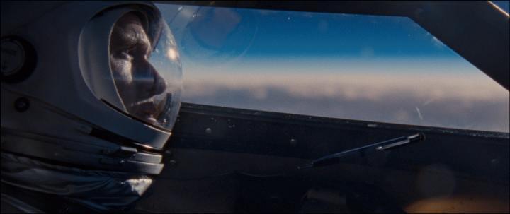 O Primeiro Homem: Ryan Gosling estreia amanhã como Neil Armstrong no cinema 7