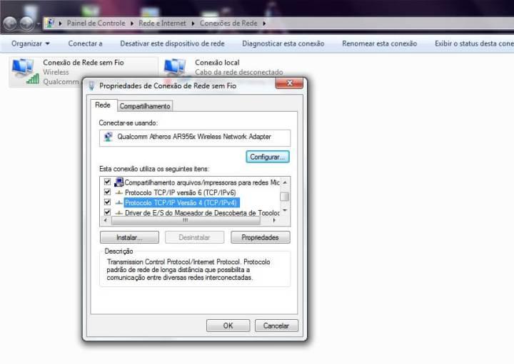 9 720x511 - Confira se seu roteador está na lista dos afetados pelo GhostDNS
