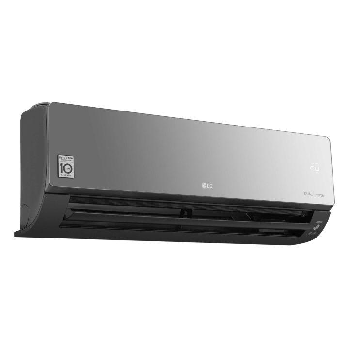 Ar Condicionado LG Dual Inverter Art Cool 720x720 - Conheça a linha Dual Inverter, o novo ar condicionado LG inteligente