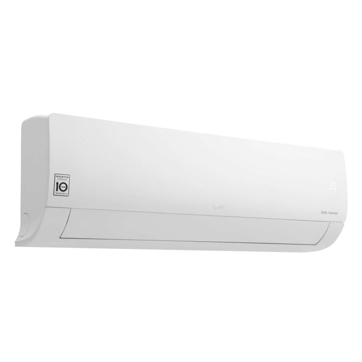 Ar condicionado LG Dual Inverter 720x720 - Conheça a linha Dual Inverter, o novo ar condicionado LG inteligente